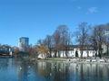 Byparken i Stavanger.jpg