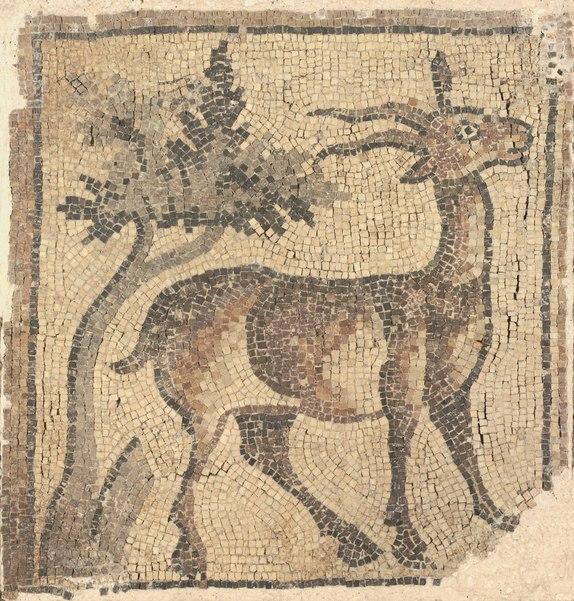 byzantine art - image 7