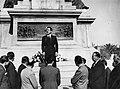 Córdoba, 1941, presidente de la FUC.jpg