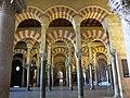 Córdoba (9362846368).jpg