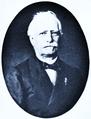 C. C. Gillet.png