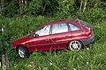 C01 118 Opel im Straßengraben.jpg