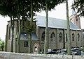 C2 0073 k h 2 nieuw ramskapelle 45837o - 368378 - onroerenderfgoed.jpg