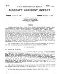 CAB Accident Report, Allegheny Airlines Flight 604.pdf