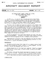 CAB Accident Report, Pan Am Flight 102.pdf