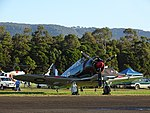 CAC CA-13 Boomerang RAAF (27159471255).jpg