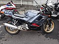 CBR250R MC17 BK.JPG