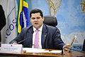 CDR - Comissão de Desenvolvimento Regional e Turismo (16828622056).jpg
