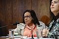 CDR - Comissão de Desenvolvimento Regional e Turismo (19327220845).jpg