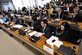 CEI2016 - Comissão Especial do Impeachment 2016 (27692841155).jpg