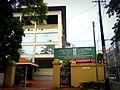 CEPCI Headquarters, Kollam.jpg