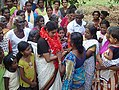 CGNR NEWS SUJATHA SWEEKARANAM IN CHENITHALA KIDANGALOOR PADI JUNCTION 2.jpg