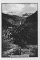 CH-NB-Berner Oberland-nbdig-18298-page005.tif