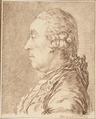 CH-NB - Aberli, Johann Ludwig, Maler und Radierer, 1723-1786 - Collection Gugelmann - GS-GUGE-PFENNINGER-C-3.tif
