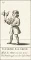 CH-NB - Ausruff-Bilder 039 - Collection Gugelmann - GS-GUGE-HERRLIBERGER-4-5.tif