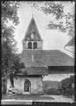CH-NB - Bursins, Église, vue partielle - Collection Max van Berchem - EAD-7201.tif