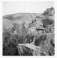 CH-NB - Irak- Landschaft - Annemarie Schwarzenbach - SLA-Schwarzenbach-A-5-03-069.jpg
