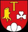 CHE Dagmersellen COA.png