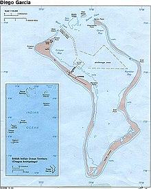 Diego Garcia Map Diego Garcia   Wikipedia Diego Garcia Map
