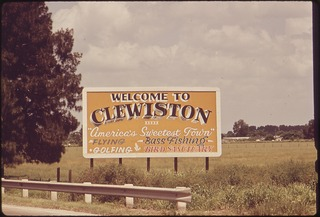 Clewiston, Florida City in Florida, United States