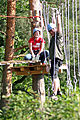 CLIMB UP! - 024 - Kletterübungen.JPG