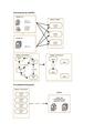 CLOCKSS work.pdf