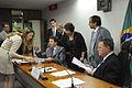 CMA - Comissão de Meio Ambiente, Defesa do Consumidor e Fiscalização e Controle (15848503810).jpg