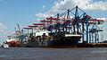 CMA CGM Berlioz (ship, 2001) 001.jpg
