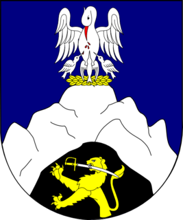 Batthyány Hungarian noble family