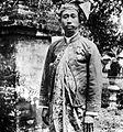 COLLECTIE TROPENMUSEUM Portret van een Balinese edelman TMnr 10005117.jpg
