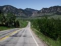 CO State Highway 170.jpg