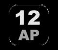 CPT-12AP.png