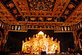 CRPark Durga Puja.jpg