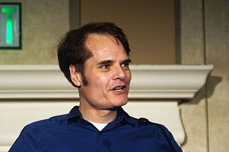 Dan Kahan - On the Science and Public Policy Panel at CSICon Nashville, October 27, 2012