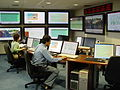 CTBTO Operations Centre - 6 years of operation (8443792513).jpg