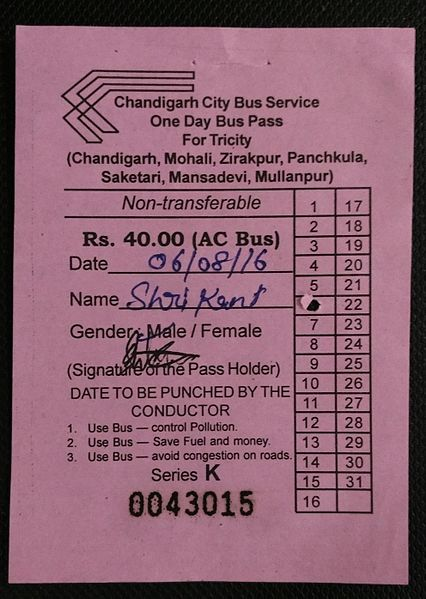 File:CTU-AC-Daily Pass.jpg