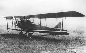 Image illustrative de l'article Curtiss JN-4