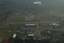 CYNJ Langley Regional CURRENT.JPG