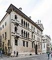 Ca' d'Oro (Vicenza).jpg