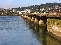 Cabanas.Ponte sobre o Eume.Galiza.jpg