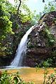 Cachoeira Independência - Parque Nacional da Chapada dos Guimarães.jpg