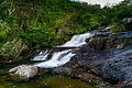 Cachoeira da Farofa.jpg