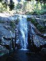 Cachoeira da Feticeira, Ilha Grande.jpg