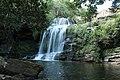 Cachoeira da Paz.JPG