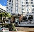 Cadillac Hotel, Miami Beach.jpg