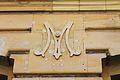 Caen entrepôts Mullois ancre.JPG