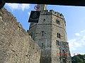 Caenarfon Castle - panoramio (1).jpg