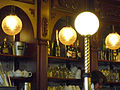 Cafe de la Paix 06 (4150818276).jpg