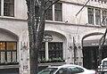 Cafe des Artistes jeh.JPG