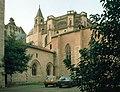 Cahors-02-Kirche-2001-gje.jpg